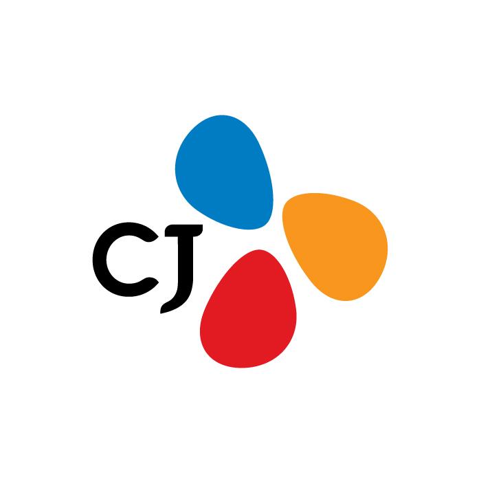 CJ(中国)集团宣传片