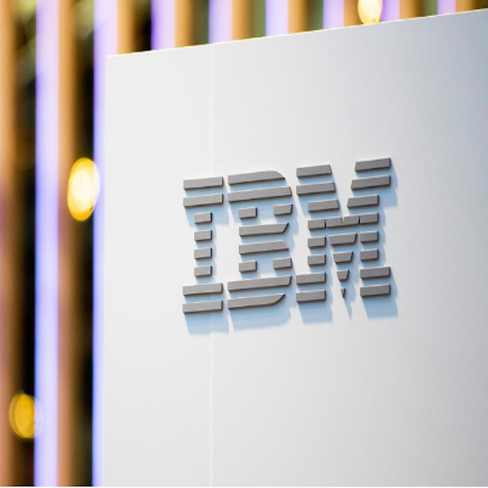 IBM推出基于区块链的全球支付网络海外媒体传播案例